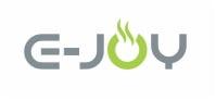 e-joy-logo