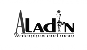aladin-waterpipes