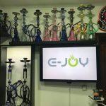 e-joy prodavnica nargila