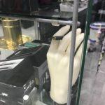 elektrnske cigarete e-joy podgorica