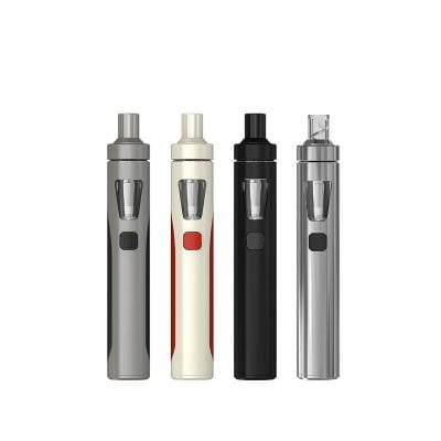 "Joyetech eGo AIO ""All-in-One"", ektronske cigarete podgorica"