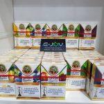 duvan za nargilu novi modeli joyetech elektronskih cigareta-1