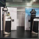 duvan za nargilu novi modeli joyetech elektronskih cigareta-13