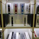 duvan za nargilu novi modeli joyetech elektronskih cigareta-14