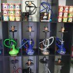 duvan za nargilu novi modeli joyetech elektronskih cigareta-7