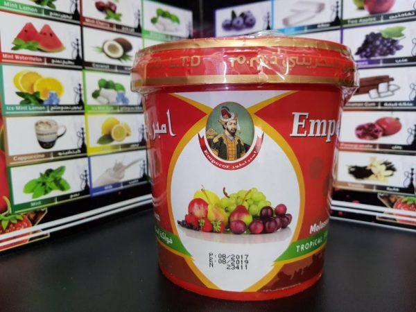 arome za nargile montenegro