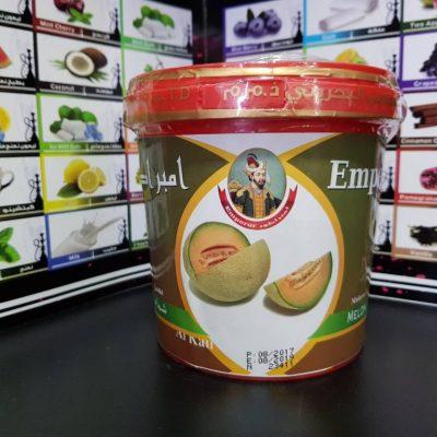 emperor dinja aroma za nargilu