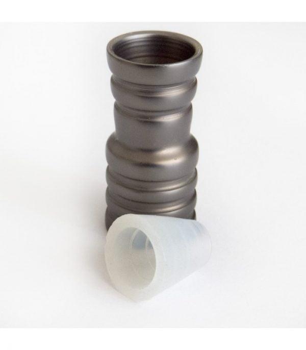 silikonska gumica za crijevo nargile