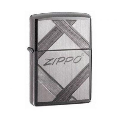 Unparalleled tradition zippo upaljac