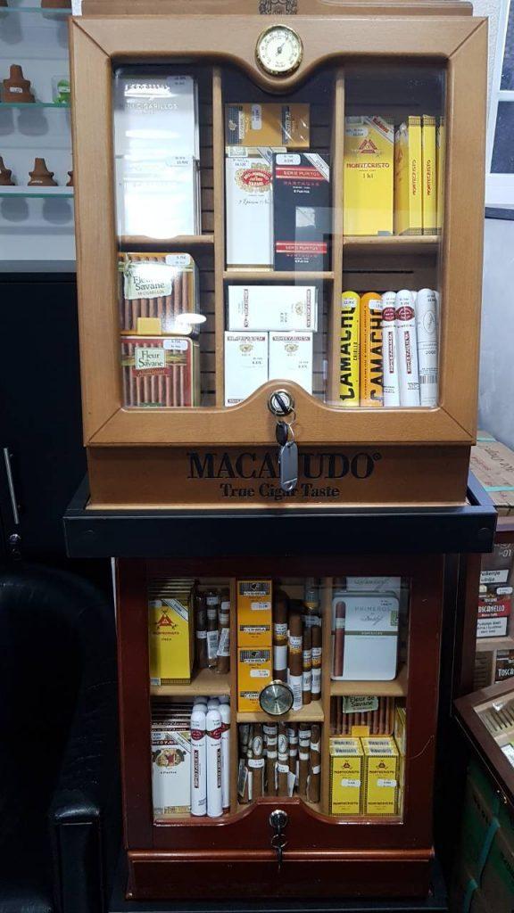 Cigare-Cigarilosi-Tompusi-11