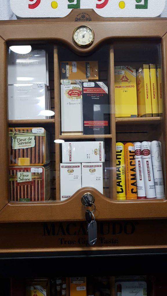 Cigare-Cigarilosi-Tompusi-22