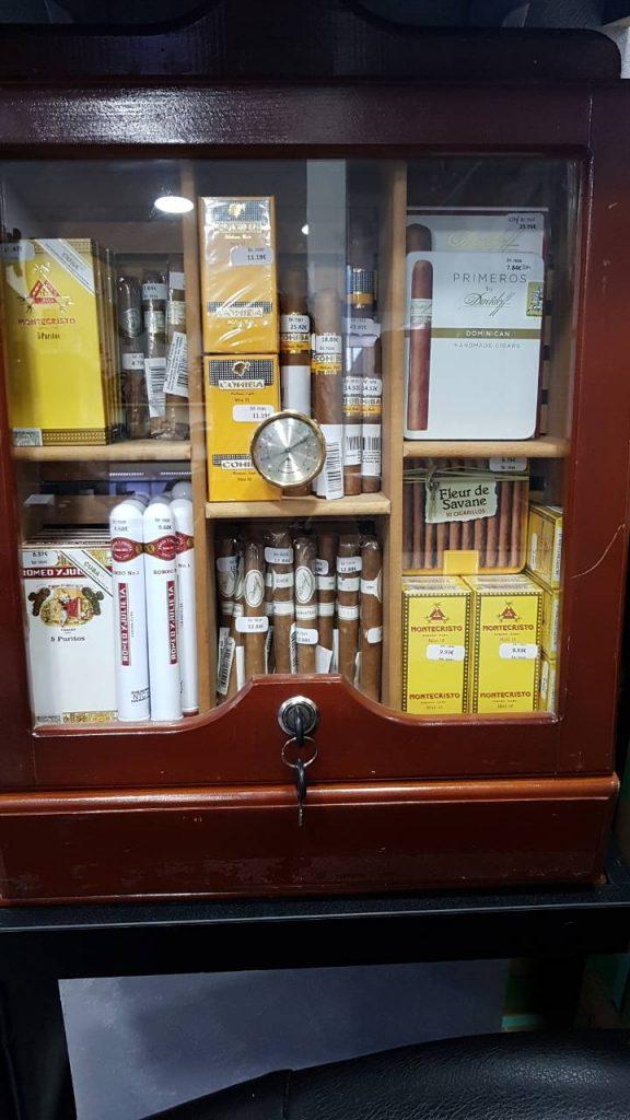 Cigare-Cigarilosi-Tompusi-33