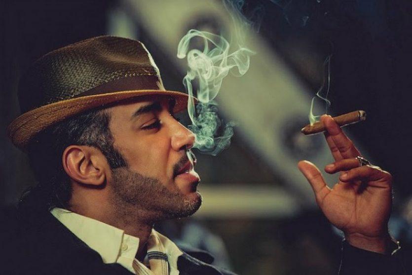 cigare, tompusi, cigarilosi