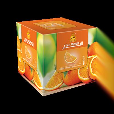 Al Fakher aroma za nargilu pomorandža Crna Gora