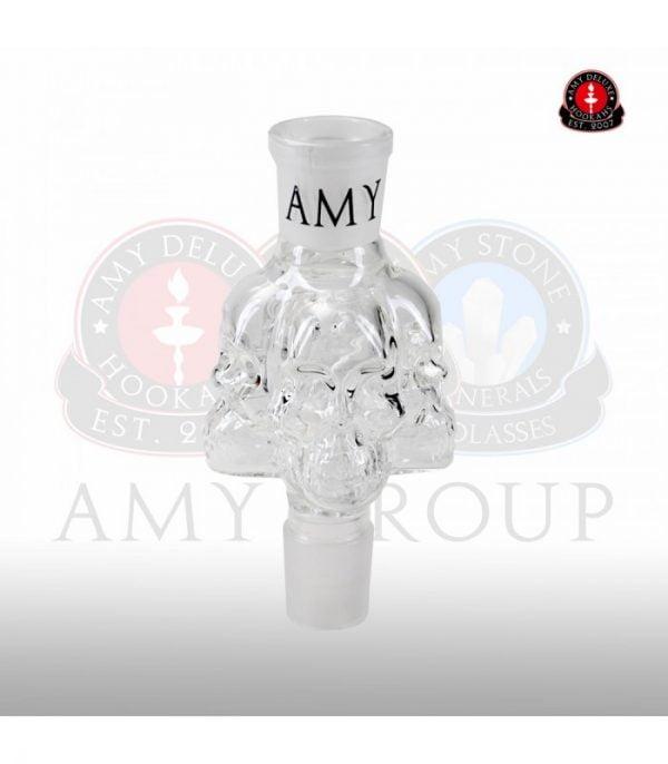 Amy Deluxe M005 dijamant za nargilu