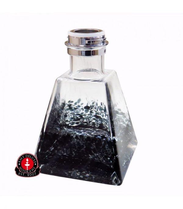 Amy Deluxe 038 boca za nargilu
