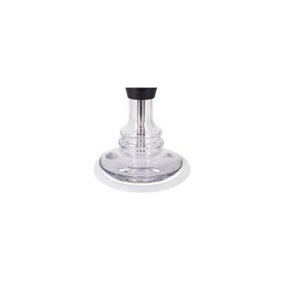 Amy Deluxe Alu-X S 064 boca za nargilu
