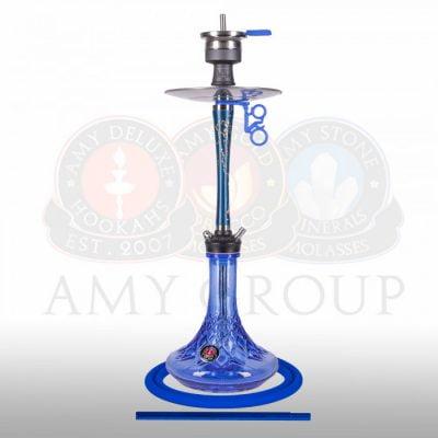 amy nargila radiant 112.01 plava-plava