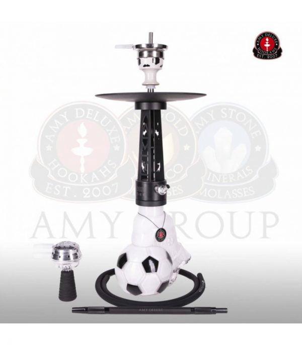 amy-084-01-soccer-crna-bijela