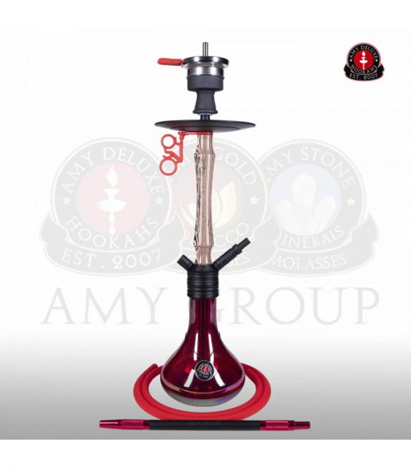 amy-11701r-jungle-storm-crna-crvena