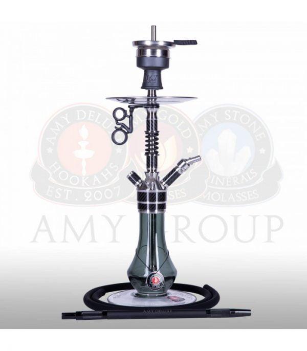 amy-deluxe-carbonica-gear-ss24.02-crna-crna-nargila